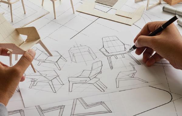 Muebles Roco - Interiorismo